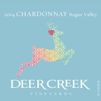 Chardonnay – 2014-SOLD OUT