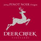 Pinot Noir 2014-Case