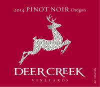 Pinot Noir 2014 – CASE
